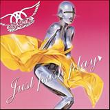Fly Away From Here - Just Push Play