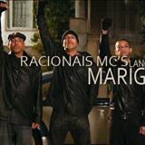 Racionais MCs - Mil Faces De Um Homem Leal