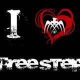 Free Step - free step 2