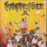 Warfare Noise - Warfare Noise II