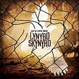 Lynyrd Skynyrd - Last Of a Dyin Breed