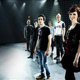 Jesus Culture - The Best of Jesus Culture - 2012 Vol. 1
