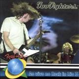 Foo Fighters - Rock in Rio 3