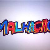 Malhação - Malhação ( Internacional )  2012 / 2013