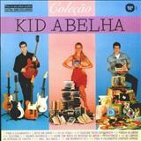 Kid Abelha - Coleção