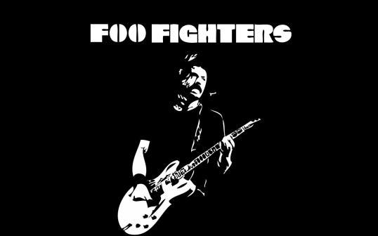 Foo Fighters1240213