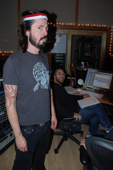 Foo Fighters1240225