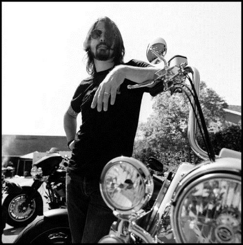 Foo Fighters1240226