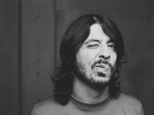 Foo Fighters1240229