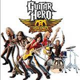 Aerosmith - Guitar Hero Aerosmith: Regravações