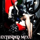 Rihanna - Extended Mix