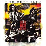 Led Zeppelin - How The West Was Won - Disc 2