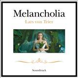 Filmes - Melancolia