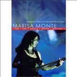 Marisa Monte - MARISA MONTE MEMÓRIAS,CRÔNICAS E DECLARAÇÕES DE AMOR (AO VIVO)