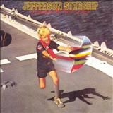 Jefferson Starship - Freedom At Point Zero - (TK)