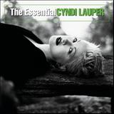 Cyndi Lauper - The Essential