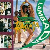Kaoma - Best Latin Party Album In The World... Ever!