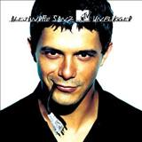Alejandro Sanz - MTV Unplugged