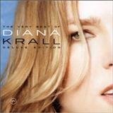 Diana Krall - Diana Krall Deluxe Edition