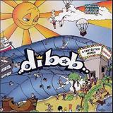 Dibob - O Fantástico Mundo Dibob
