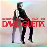 Titanium - Feat. Sia - Nothing But the Beat 2.0