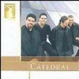 Catedral - Catedral - Warner 30 Anos