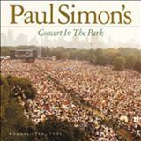Paul Simon -  Paul Simons Concert in the Park