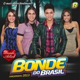 Bonde Do Brasil - Pecado De Amor