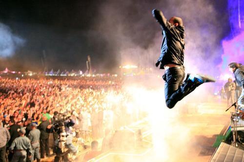 Linkin Park1260446
