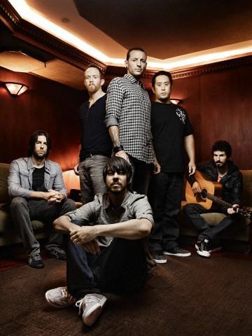 Linkin Park1260451