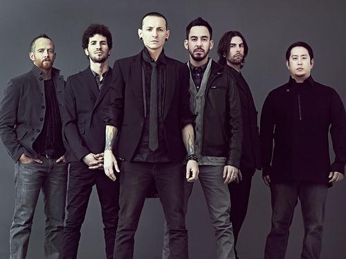 Linkin Park1260452