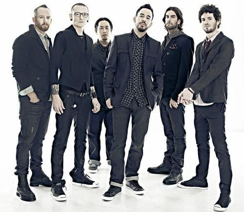 Linkin Park1260462