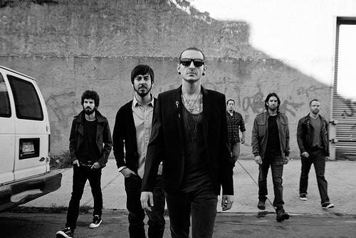 Linkin Park1260463