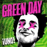 Green Day - Primeiros singles do novo cd