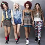 Little Mix - Little Mix - X Factor Performances