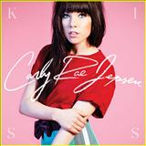Carly Rae Jepsen - Kiss (Deluxe Version)