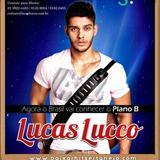 Lucas Lucco - Lucas Lucco