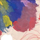 Gotye - Mixed Blood [Álbum Remix]