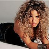 Shakira - As melhores da shakira