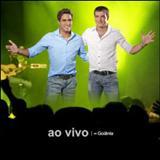 Marcos e Fernando - Ao Vivo em Goiânia