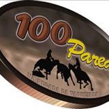 100Parea