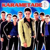 Karametade - Karametade