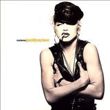 Express Yourself - Justify My Love