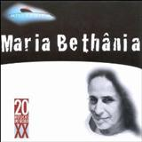 Maria Bethânia - Millennium