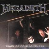Train Of Consequences - Train Of Consequences EP