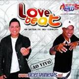 Love Beat - LOVE BEAT 2012