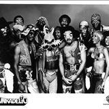Funkadelic - Funkadelic 1