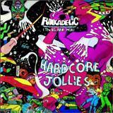 Funkadelic - HARDCORE JOLIES