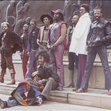 Funkadelic - FUNKADELIC 2