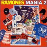 Got Alot To Say - Ramones Mania 2